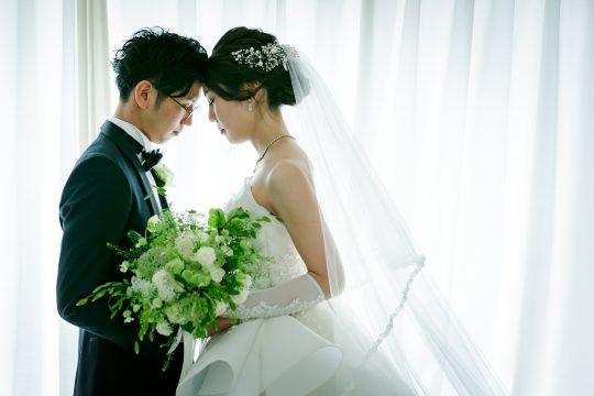 akihiro & saori