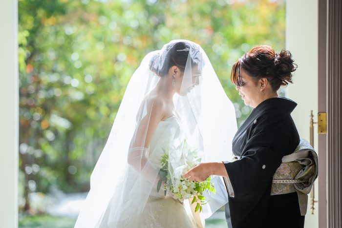 Daisuke&Kaori