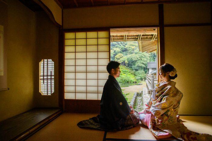 Takuhiro&Momo